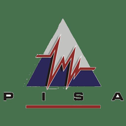 cropped Logo - cropped-Logo.png