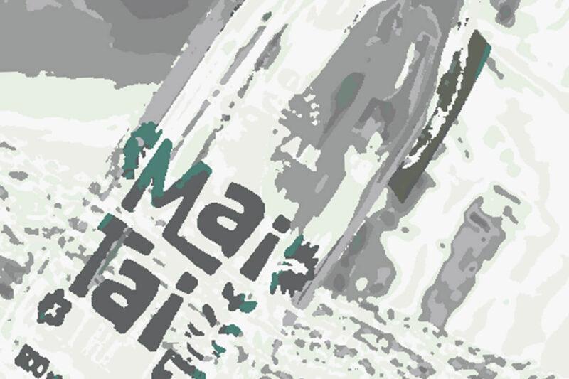 Mai Tai Ποτοποιία Πολυκαλά