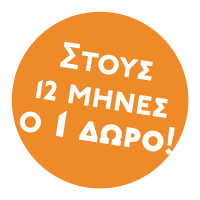 offer_circle