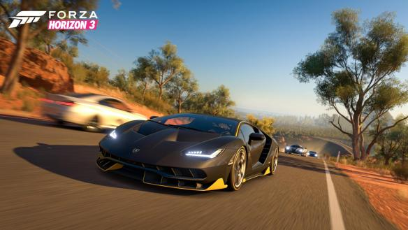forza_horizon_3_gamescom_screen_2.jpg