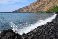 https://polymathically.wordpress.com/2014/12/10/kealakekua-bay-hawaii/