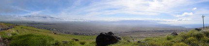 https://polymathically.wordpress.com/2014/12/08/view-from-kohala-highlands/