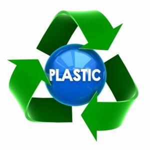 plastic_recovery - Copy