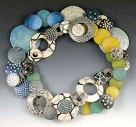 Cozzi Necklace Belt ii