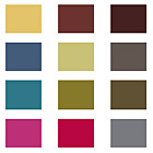 texworld-colors-main.jpg