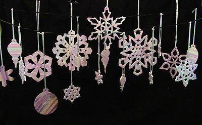 snowflakes_hanging1.jpg