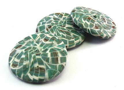 seashells4.JPG