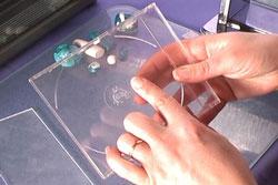 15-cd-case-lentil-bead-rolling-90055.jpg