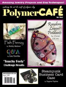 polymer_cafe_31_t