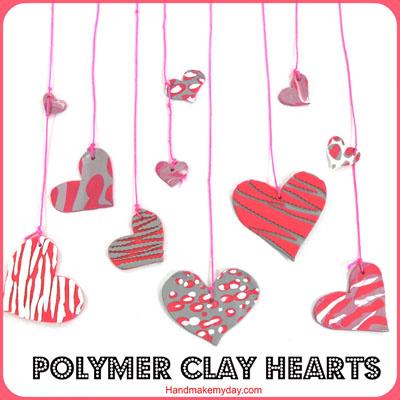 polymerclayhearts2