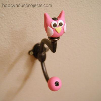 owl-bathroom-hook
