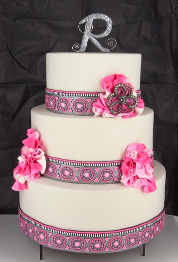 sculpey-cake