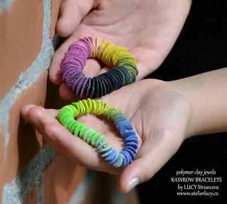 bracelet-tute