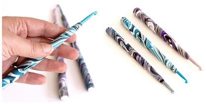 Crochet-Hook-DIY1