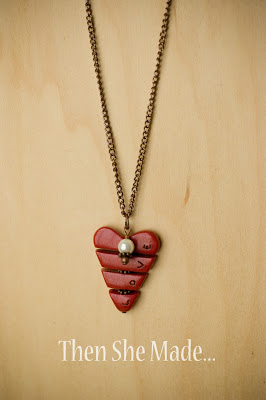 heart_complete