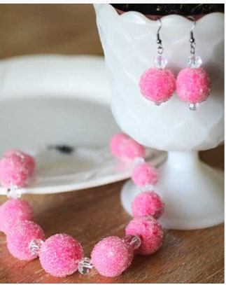 sugar-candy-beads