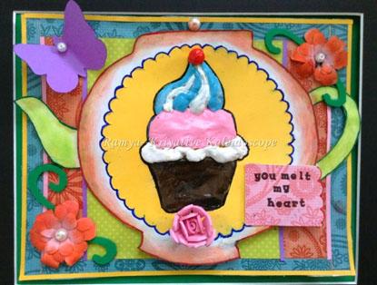 ice-cream-card