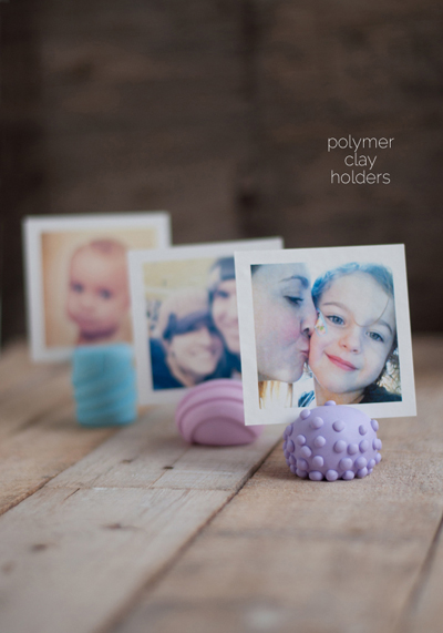 polymer-clay-holders-1.1