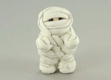 Mummy-final