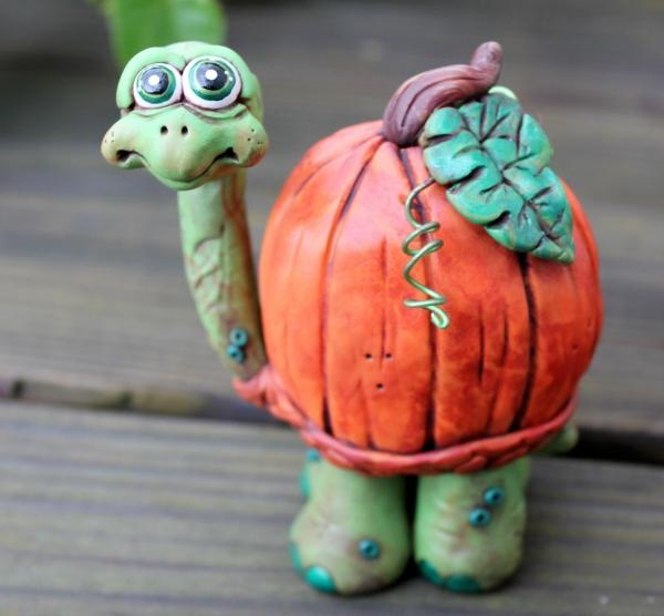 Pumpkin-turtle-final-a-1226x1138