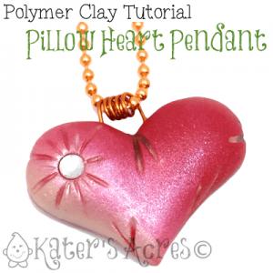 Pillow-Heart-Pendant-300x300