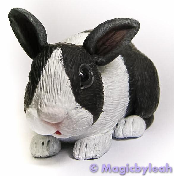 Polymer-Clay-Dutch-Bunny-2