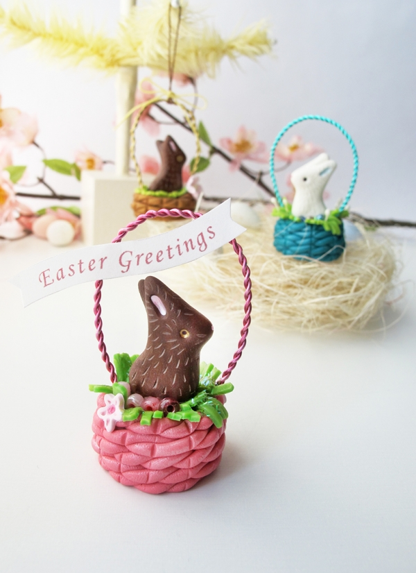SD_bunnybasket_beauty3