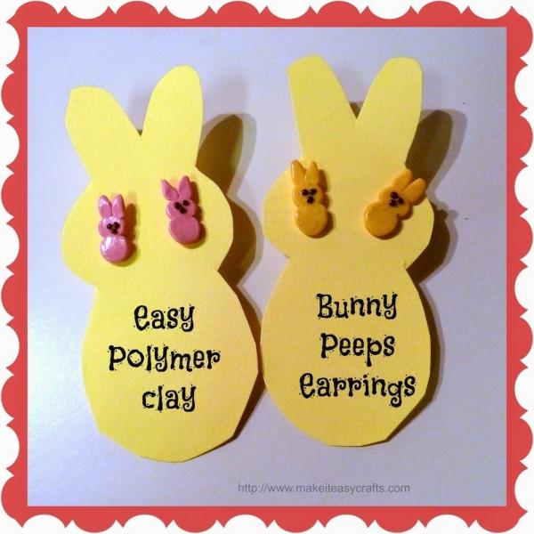 bunny-peeps