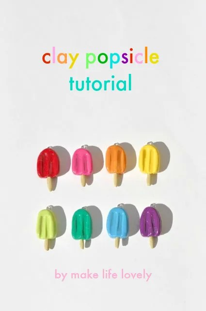 Clay-Popsicle-Tutorial
