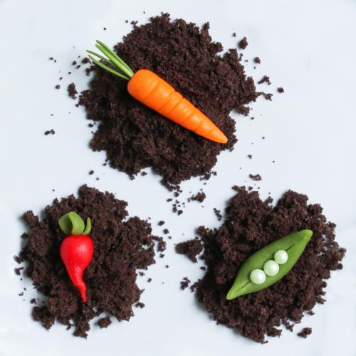 marzipan-veggies_1