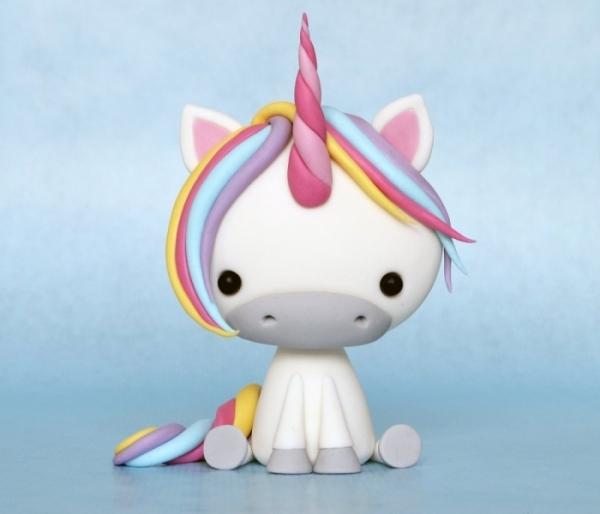cakeroom-unicorn