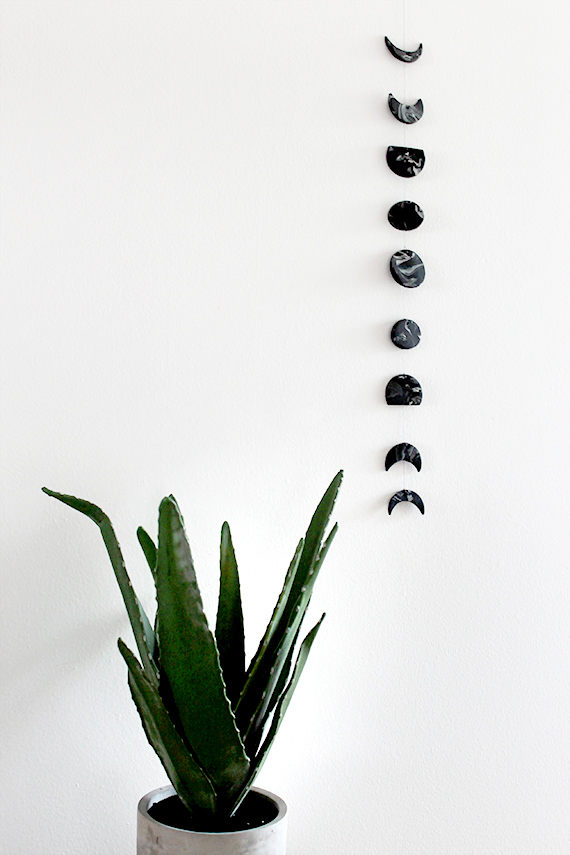 diy-moon-phase-wall-hanging-almost-makes-perfect