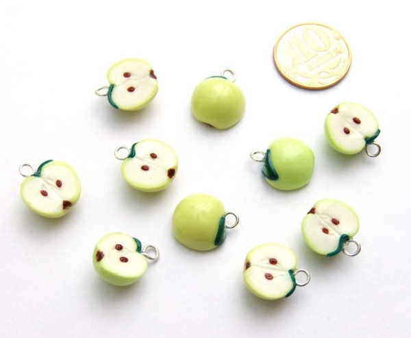applecharms