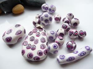 extruder-slice-beads