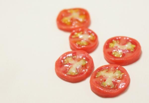 tomato-cane
