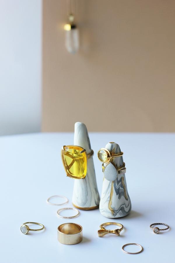 DIY-ring-cone-18
