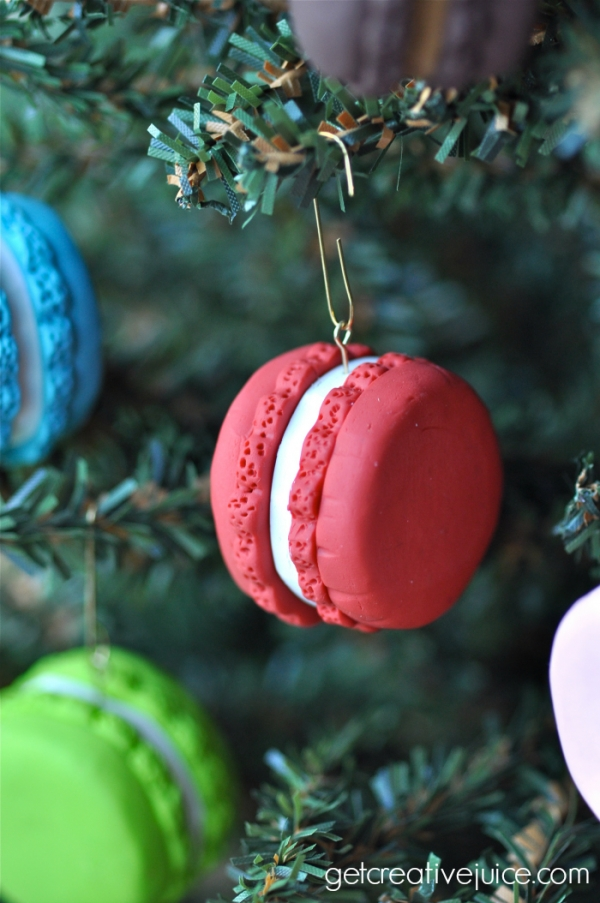 french-macaron-ornaments-