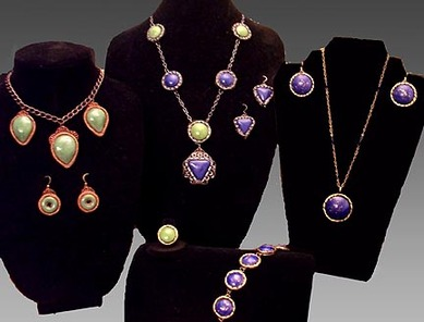 shirleyr-jewelry