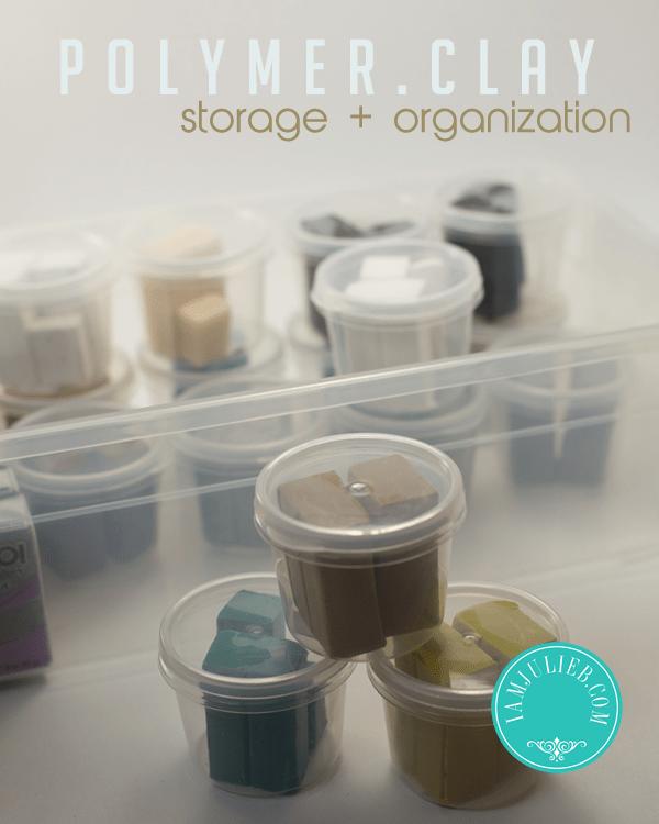storagetips