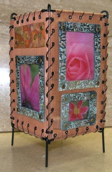flowersscreen5