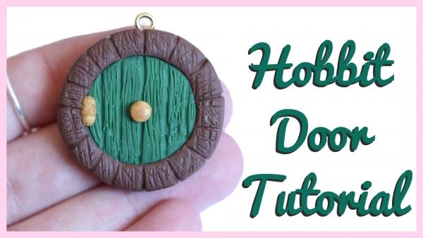 hobbitdoortutorial