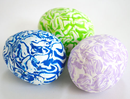 polymer_clay_easter_eggs_1