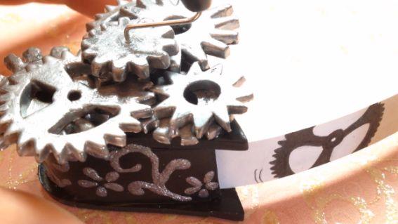 heart-gears