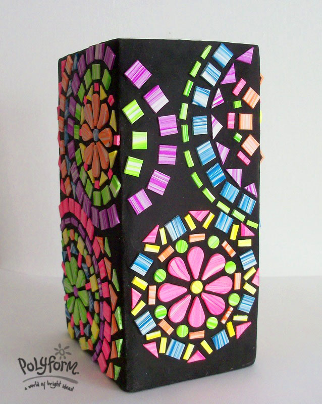 Final-Featured-Vase-Image1