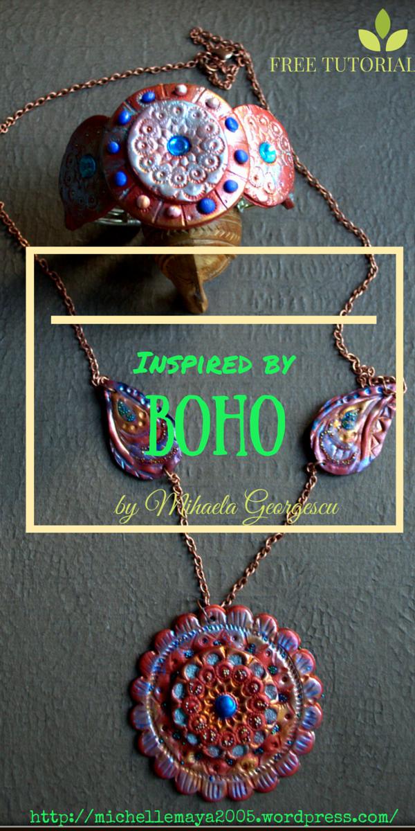 inspired-by-boho-3