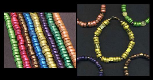jacquard-beads