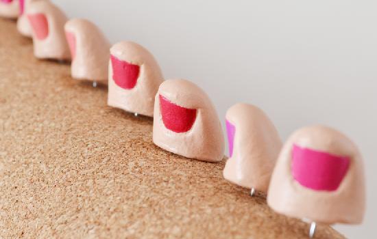 thumb-tacks