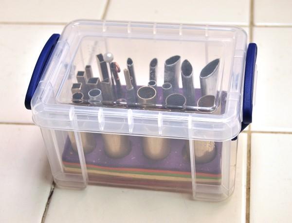 cutter-box