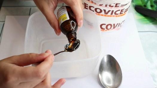 2 Free Transparent Polymer Clay recipe
