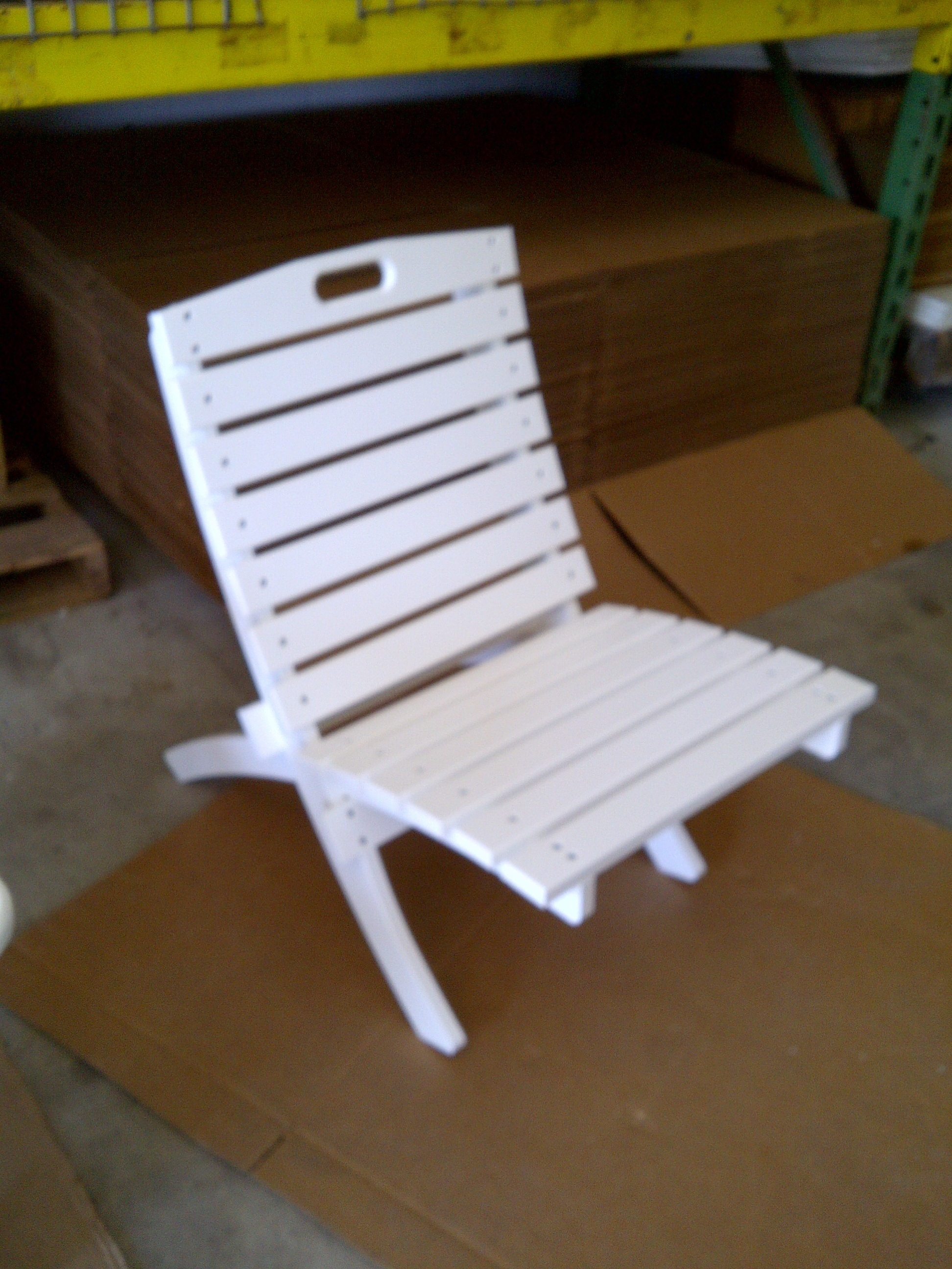 fold out lawn chair cheaper than retail price buy clothing accessories and lifestyle products for women men
